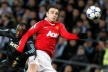 Berbatov group for Wigan, Ferguson wants title for consistency