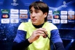 Arsenal and Tottenham on the heels of Boyan Karkich