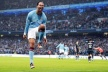 Lescott: City will win the trophy
