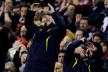 Liverpool offers 2-year contract Dalglish