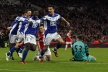 Birmingham City draw with Arsenal and the Carling Cup triumph