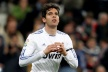 Real Madrid now expects bids for Kaka