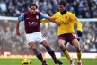 Pires: I want a new contract with Aston Villa