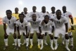 700 million watch controls between England and Ghana