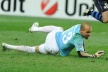 Niki Mihaylov: Reina wants to stay in Liverpool, anything is possible, I have an option