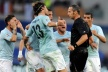Brescia accused referee Morganti for damages of 40 million euros