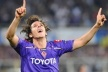 Yovetich online for Fiorentina in April