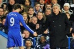 Torres asks for patience