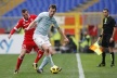 Lazio offered a new contract Kozak