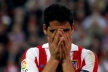 Getafe Atletico Madrid stumble