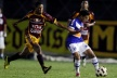 Cruzeiro get out at the visit of Tolima for Copa Libertadores