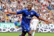 Yakubu left permanently in