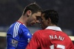 Ivanovic: We won a penalty invented