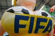 FIFA will not change quotas for World Cup 2014