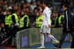 Real bad: Cristiano sidelined between 10 and 15 days, returned to Lyon