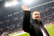 Van Gaal fired if Bayern does not beat Hanover