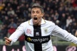 Crespo: I feel loved in Parma