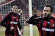 Popov scored a success Gazientepspor