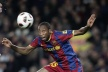 Barcelona economical with victory over Zaragoza