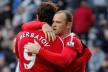 Official: Berbatov holds Liverpool