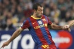 Barca will not sell Mascherano