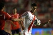 Arhentinos stopped Juniors River Plate in Clausura