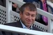 Abramovich wants a disciplinary penalty for Ashley Cole
