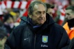 Houllier: We need ten points to Save