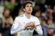 Milan: Kaka is too expensive for us