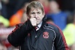 Dalglish: Now we need perseverance