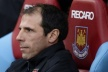 Legend Zola: Milan can kick Spurs