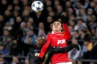 Teddy Sheringham: Berbatov is not a leader