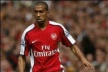 Gael Clichy has refused to renew his contract with Arsenal