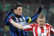 Zanetti: We can not afford to think Bayern in crisis