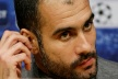 Guardiola admitted: expelled was exaggerated, but we were fantastic