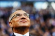 Rehhagel Magath replaced within days?
