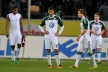 Severe punishments in Wolfsburg: pay 10 grand for a minute delay