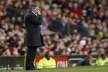 Mancini: No Reading underestimate because we want to play Wembley