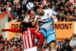 Stoke beat West Ham and the semifinals of the FA Cup