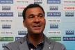 Gullit happy with the boys, despite the loss of Zenit