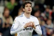 Berlusconi: We take Kaka willingly