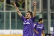 Mutu hopes to stay for long in Fiorentina