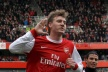 Belkbarn prepare 15 million pounds for Bendtner