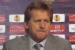 Schuster fired from Besiktas