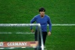Loew: Germany will lead to 2014-a