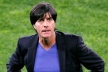 Loew officially countersigned by 2014