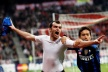 Pandev: The most important goal in my career