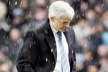Mark Hughes option for new coach of Bayern