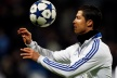 Cristiano: I do not want Barca prefer United and Schalke