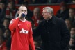 Capello: I'm happy that Rooney back in form